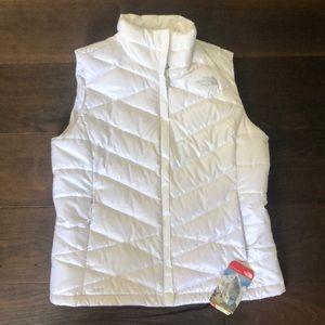 North Face Women's Aconcagua Vest